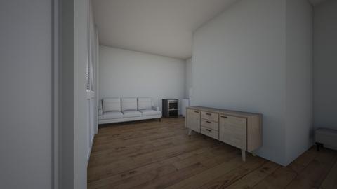 kerru - Modern - Living room - by Kerru489