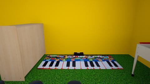 music center - by DQMBEGWECKCCPRBPJGCDCLEKULPEVQT