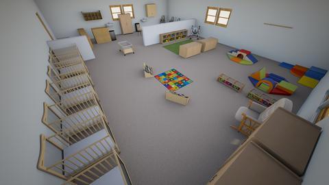 infant kendra - Kids room - by REJQDCUVLTZDJTBWWUMPXKWLPAUVTKV