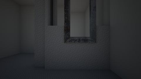 fgdfg - by Paper Flower