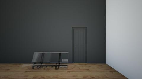 teen house - Modern - by anorak117