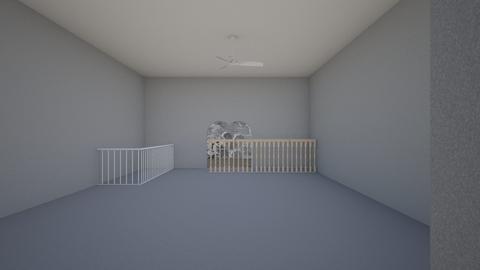 best room so far - Global - Bedroom - by jshar223