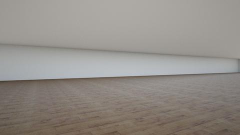 House 1 - Modern - by Simontwerper