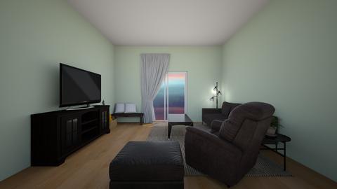 HouzzHlp91319 - Living room - by hmgrl