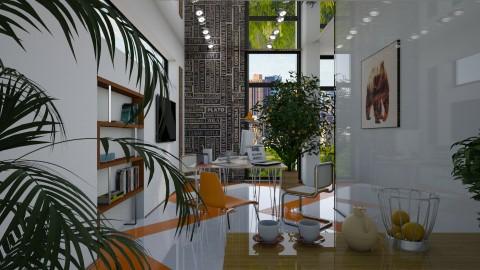 office - by barnigondi