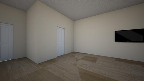 dream room - Modern - Bedroom - by rspoonRHJ