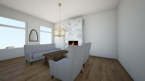 mmmmm - Living room - by maddiee086