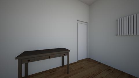 Social office HC - Office - by jojogaff