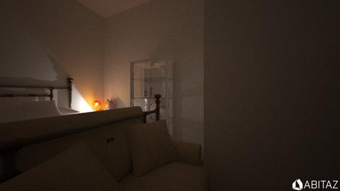 slaapkamer - Bedroom - by DMLights-user-2151062