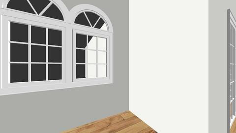 ehirku - Bedroom - by mlin2456