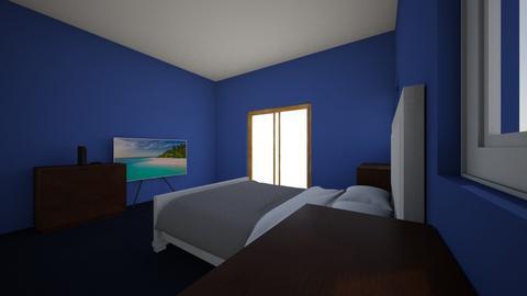 room - by tafolld20