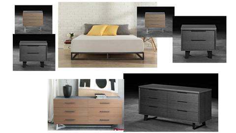 bedroom 10 - by nmeghdadi