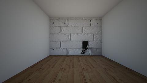 moje - Living room - by ewcia3666
