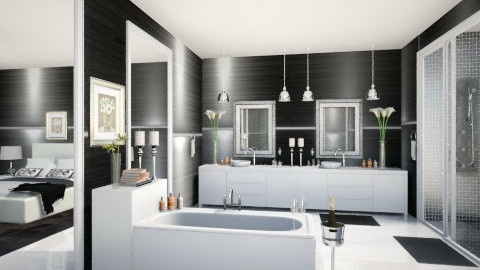 Betterliving Bath - Bathroom - by susilva