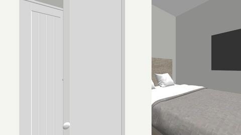 bedroom  - by wayne_lisa8