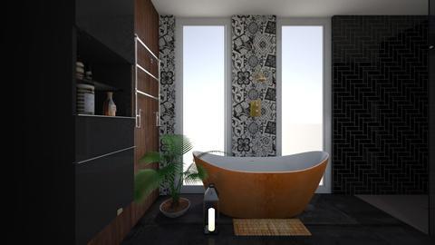 badezimmer1 - by stef_eck