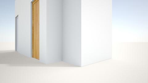 primer plano - Bathroom - by azu562