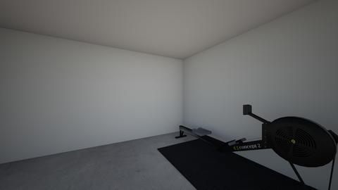 basement - by rogue_5d8b67b3a5798ef09853c234f2bfa