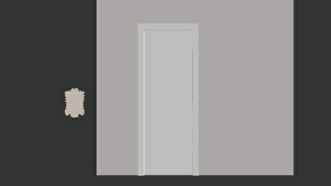 Bathroom - Vintage - Bathroom - by sauble0