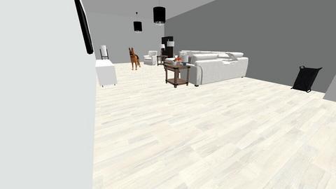 living room  - Living room - by ahintzman2