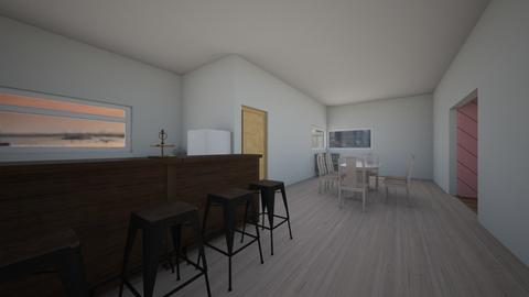 kitchen_dining room comp - by mbroo153