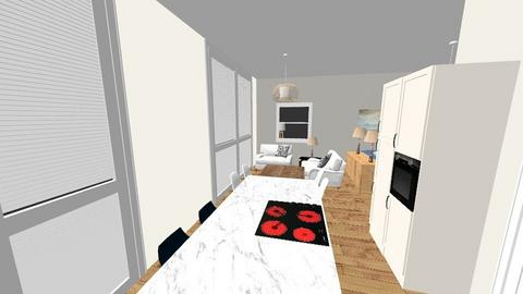 new build v3 - by dianedeighton