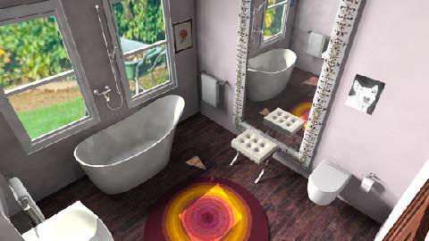 Better Livinng3_PRINT - Country - Bathroom - by TV Renders