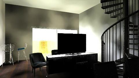 house299 - by drago956drago956