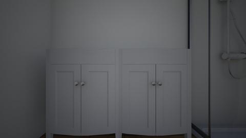 bathroom remodle - Modern - Bathroom - by Williamdesigner11