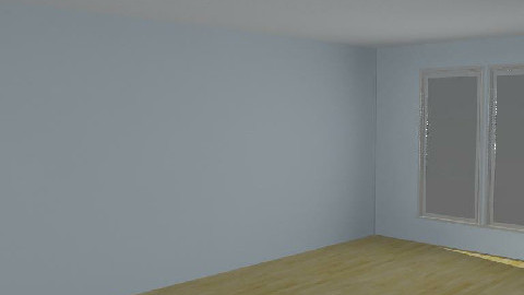 Lounge Floorplan - by mrotheram