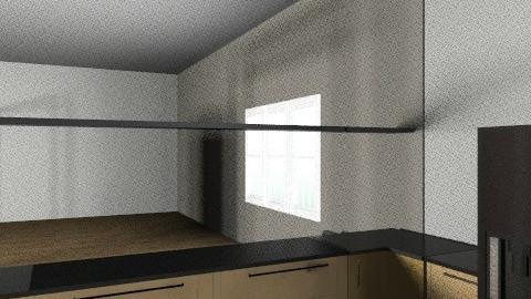 kitchen 1.4 - Kitchen - by bralston