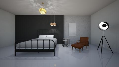 sypialnia - Bedroom - by deleted_1573906505_kxw