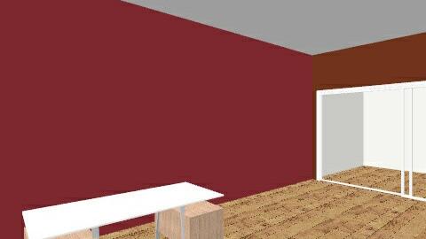 quarto14265 - Vintage - Kids room - by Maria Matos