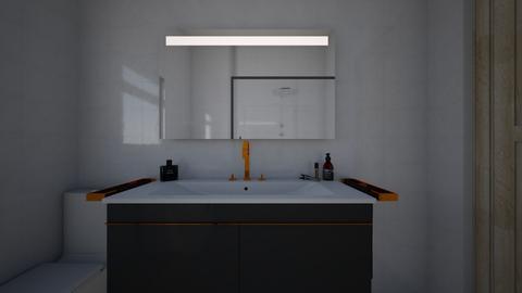 nase - Bathroom - by Sumeca tableta