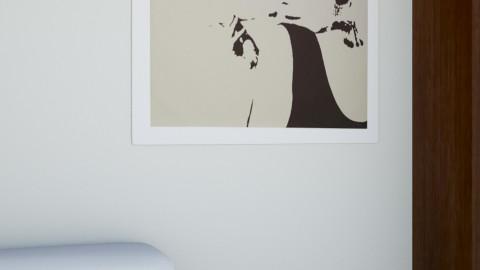 Tumblr room - Modern - Bedroom - by beachenthusiast