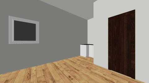 me - Classic - Living room - by jiltsheth