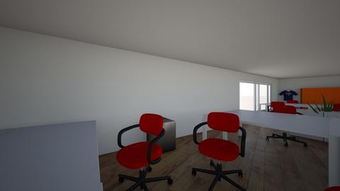 iroda_v9 - Office - by euroleasing