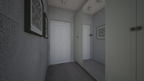 koridor - by Anastasiya112