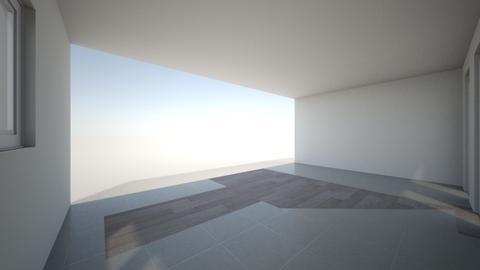 living room - Modern - Living room - by Popa Bianca Rozalia