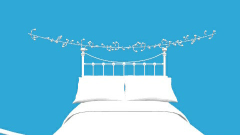 bedroomsfg - Bedroom - by fireworkgj123