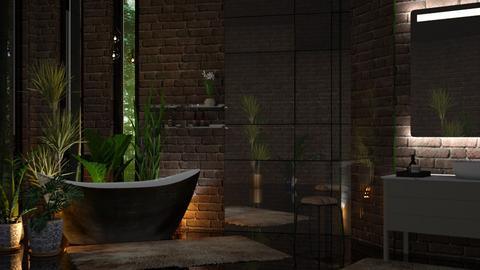 mini - Bathroom - by deleted_1556036310_sirtsu
