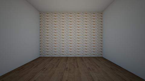 floor and decor bathroom - by rickglassinteriors