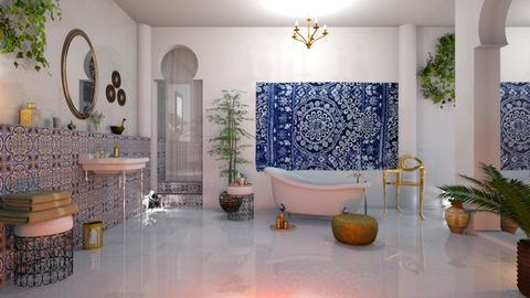 Cheap roomstyler design style and remodel your home powered by with roomstyler 3d