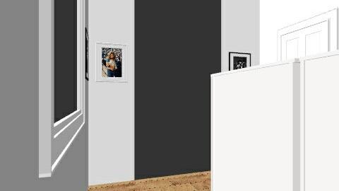 studio 2 - Vintage - Office - by McCreadie Fiona