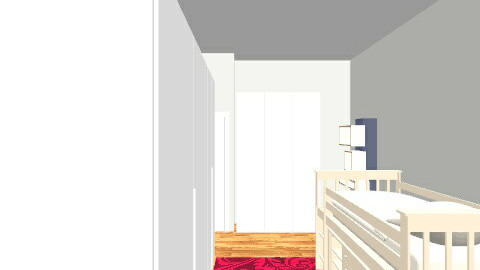 minihipo room - by renkavaradi