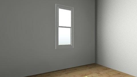 test - Feminine - Living room - by autotester