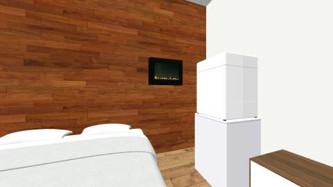 Room - Modern - by Snehit K