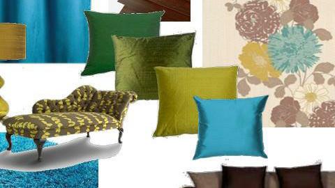 colour scheme - by becky211082