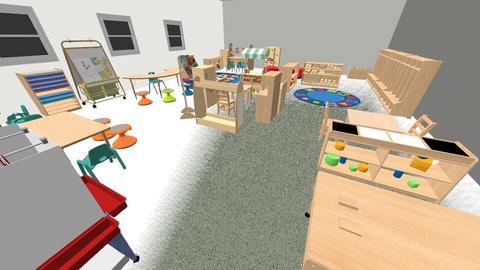 floor plan  - by FAAKDCUAKKMGABZTMQQMPRMFXQWPRCF