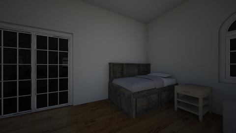 kids room - Kids room - by 412253